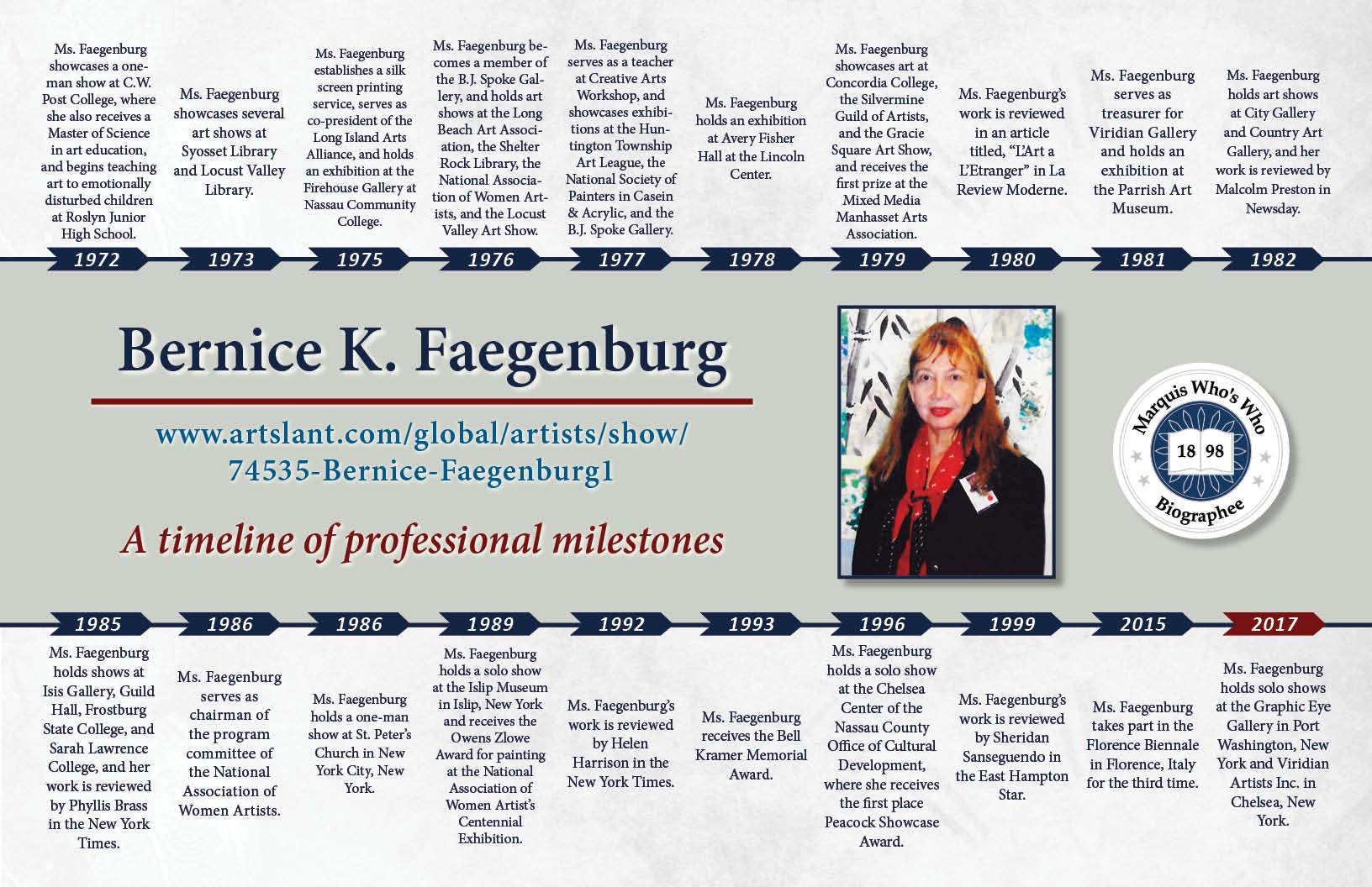 Faegenburg_Bernice_2