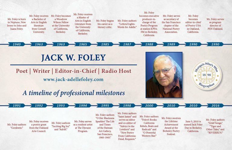Foley_Jack