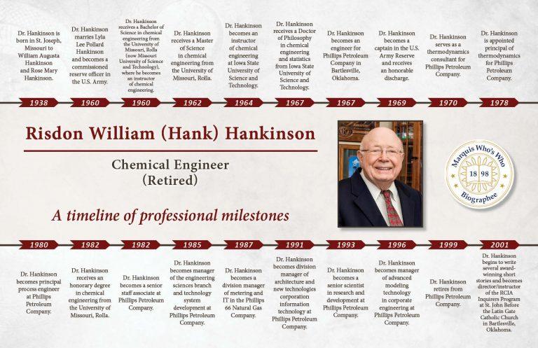 Hankinson_Risdon