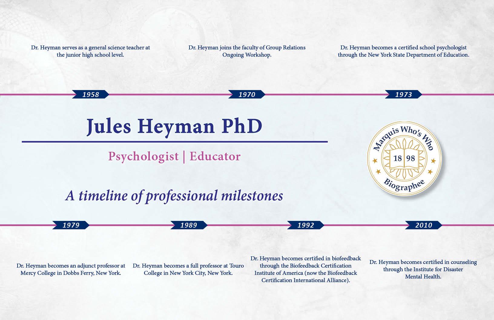 Heyman_Jules