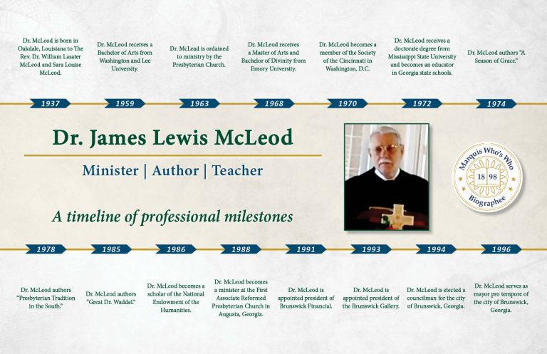 McLeod_James