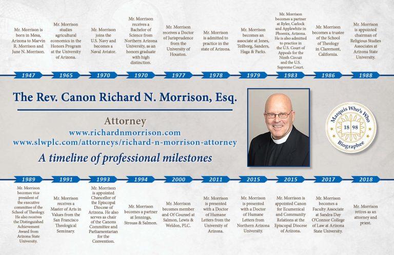 Morrison_Richard