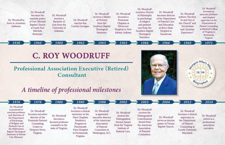 Woodruff_C_Roy