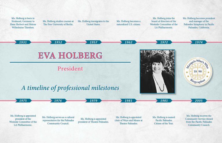 Holberg_Eva