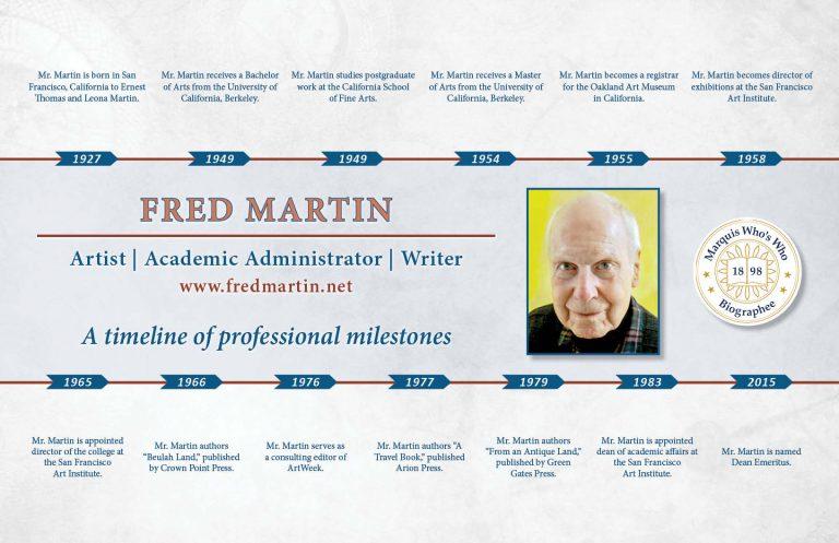 Martin_Fred