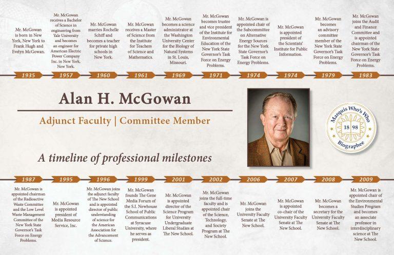 McGowan_Alan