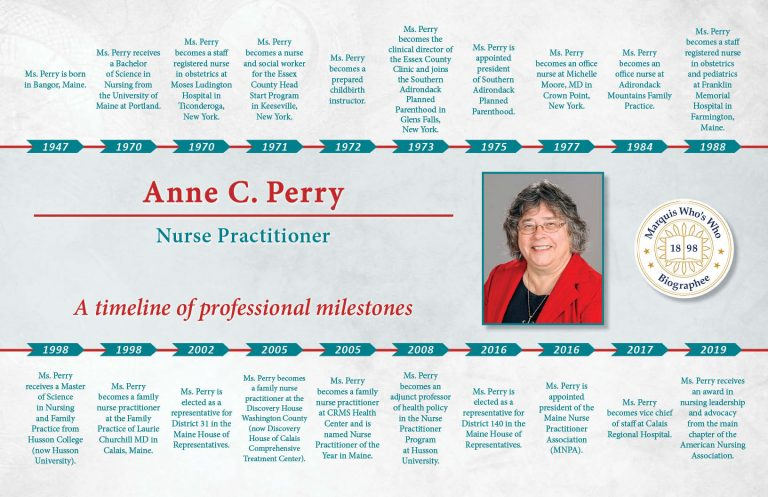 Perry_Anne
