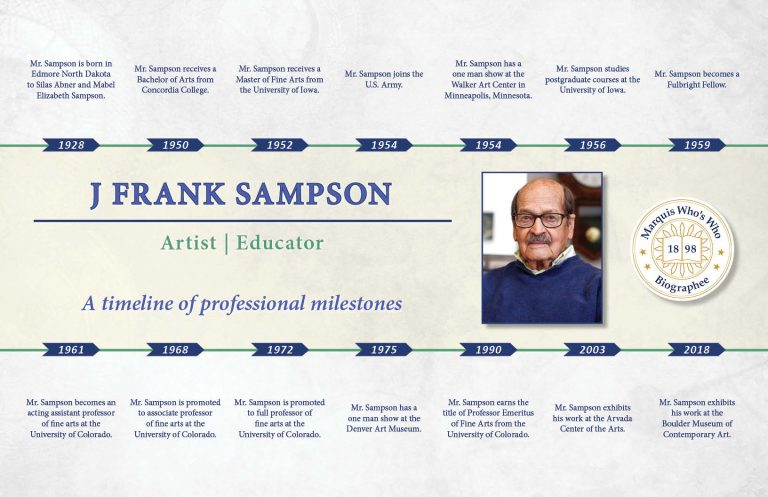 Sampson_J_Frank