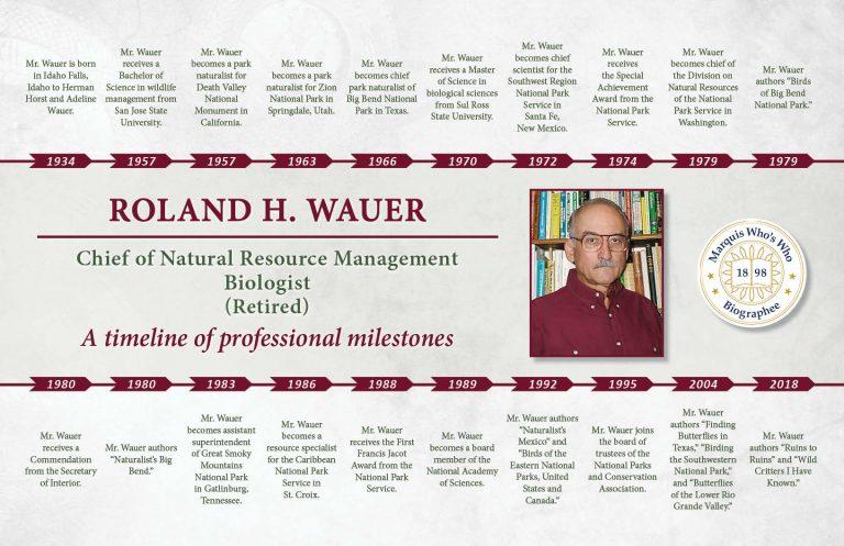 Wauer_Roland