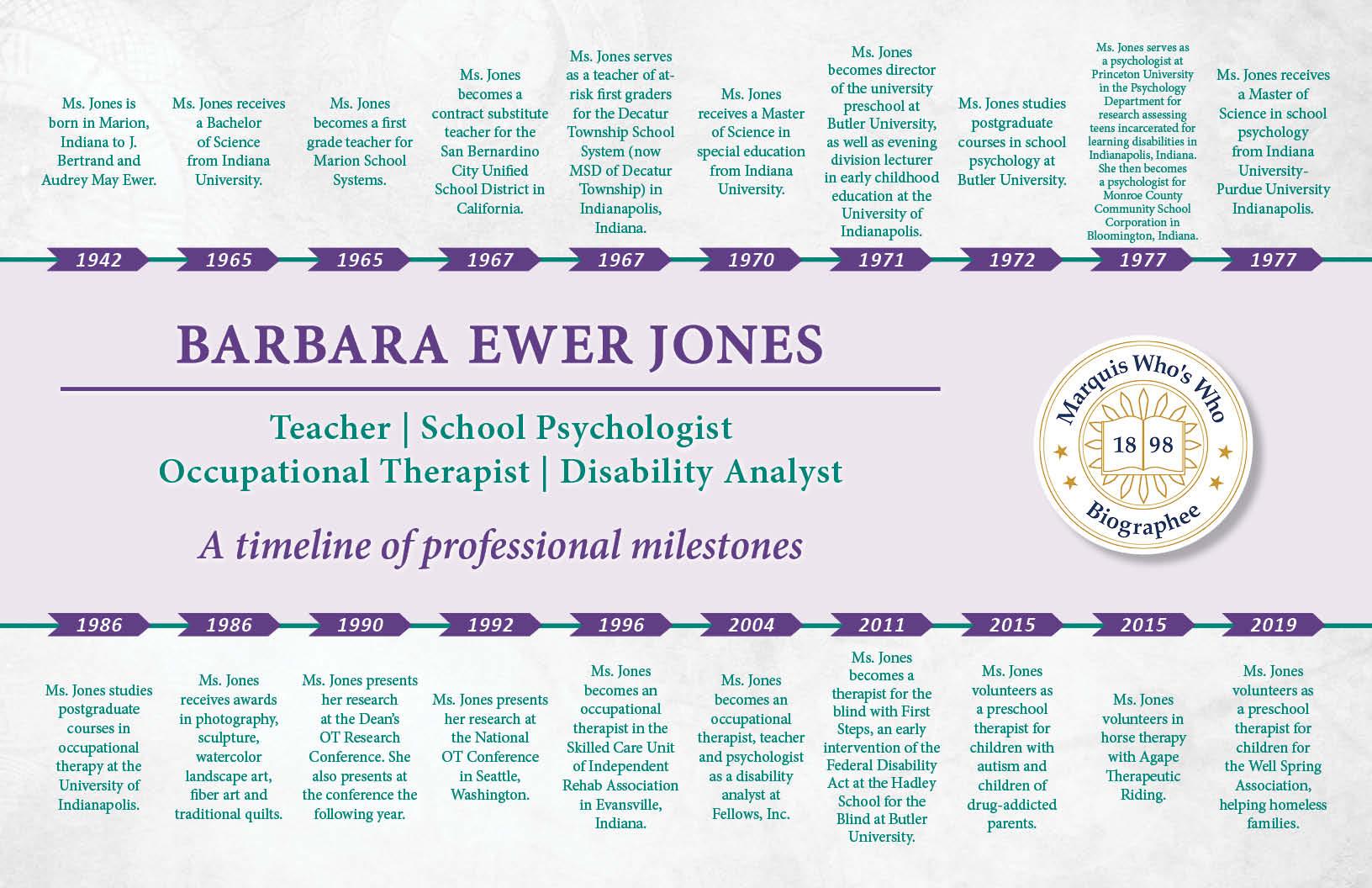 Barbara_Jones