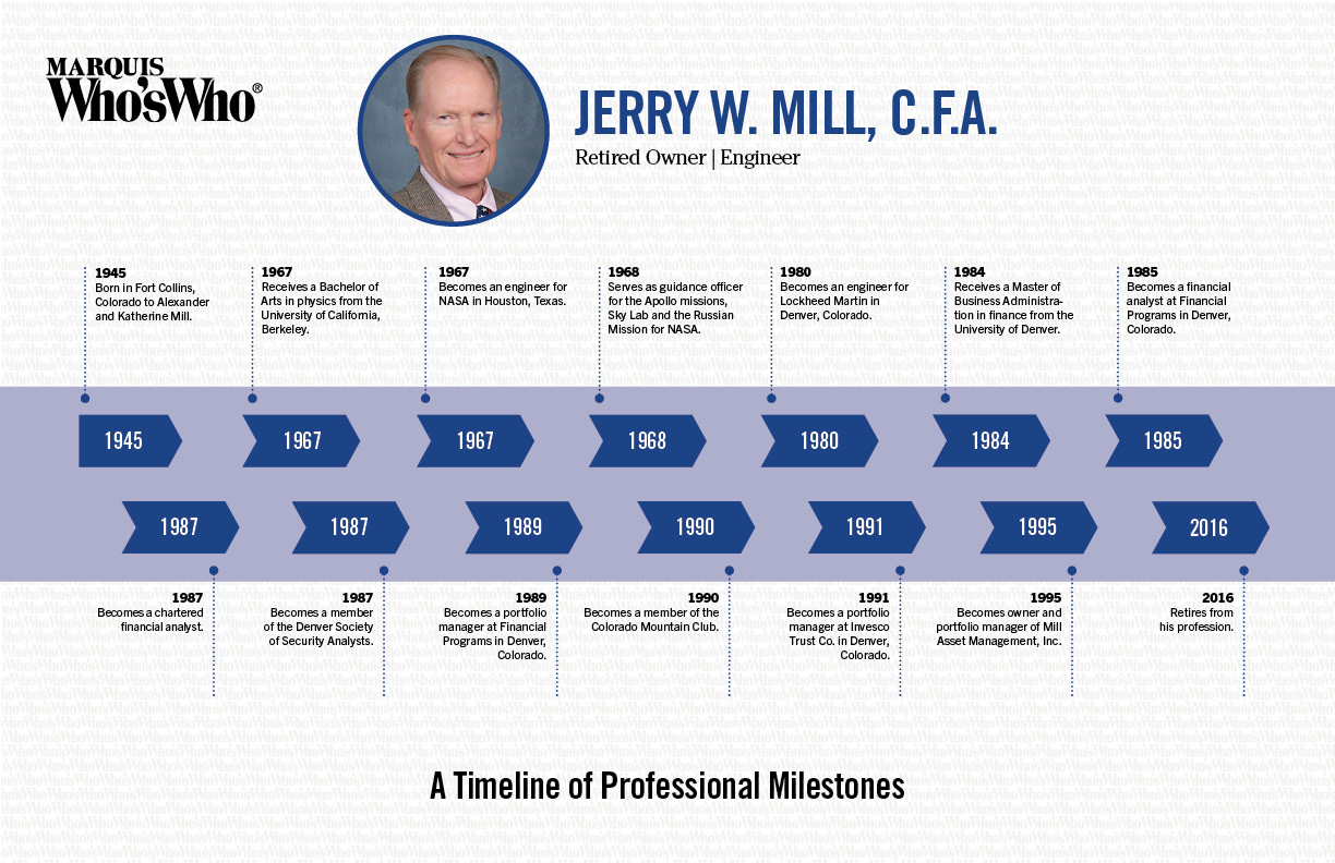 Jerry Mill